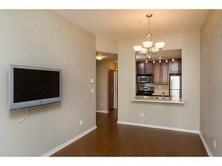 Photo 11: # 912 1010 HOWE ST in Vancouver: Downtown VW Condo for sale (Vancouver West)  : MLS®# V1060554
