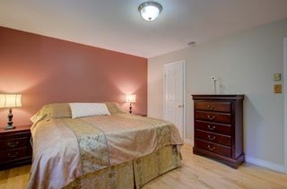 Photo 20: 41 Carriageway Court in Bedford: 20-Bedford Residential for sale (Halifax-Dartmouth)  : MLS®# 202010775
