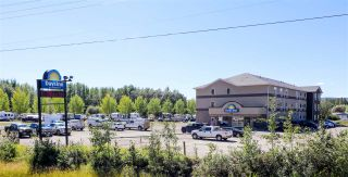 Photo 10: 4401 53 Avenue in No City Value: BCNREB Out of Area Business with Property for sale : MLS®# C8032982