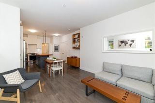 Photo 10: 12 5809 WALES STREET in Vancouver East: Killarney VE Townhouse for sale ()  : MLS®# R2520784
