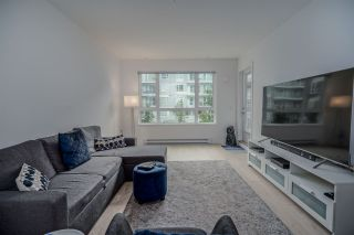 """Photo 4: 202 10581 140 Street in Surrey: Whalley Condo for sale in """"Thrive @ HQ"""" (North Surrey)  : MLS®# R2516230"""
