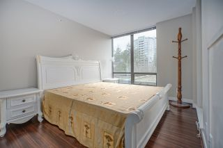 """Photo 15: 508 6333 KATSURA Street in Richmond: McLennan North Condo for sale in """"RESIDENCE ON A PARK"""" : MLS®# R2433165"""