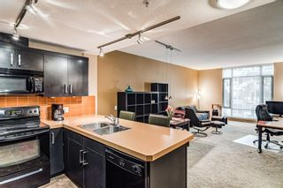 Photo 23: 1602 1410 1 Street SE in Calgary: Beltline Apartment for sale : MLS®# A1144144