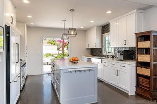 Photo 11: MISSION HILLS House for sale : 4 bedrooms : 1911 Titus Street in San Diego