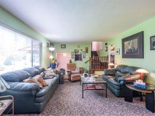 Photo 8: 2454 Jeans Way in NANAIMO: Na Diver Lake House for sale (Nanaimo)  : MLS®# 784954