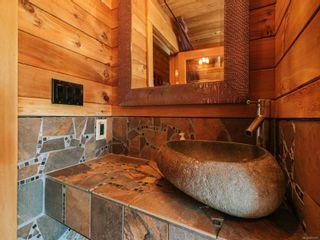 Photo 32: 1109 Paradise Close in : Du Cowichan Bay House for sale (Duncan)  : MLS®# 873377