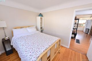 Photo 13: 569 Hurst Ave in VICTORIA: SW Glanford House for sale (Saanich West)  : MLS®# 832507