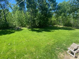 Photo 31: 57149 Road 33 W in Portage la Prairie RM: House for sale : MLS®# 202115033