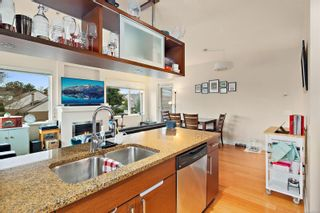 Photo 12: 211 4394 West Saanich Rd in : SW Royal Oak Condo for sale (Saanich West)  : MLS®# 870126