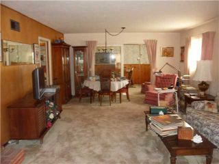 Photo 11: SAN DIEGO House for sale : 3 bedrooms : 5115 Catoctin Drive
