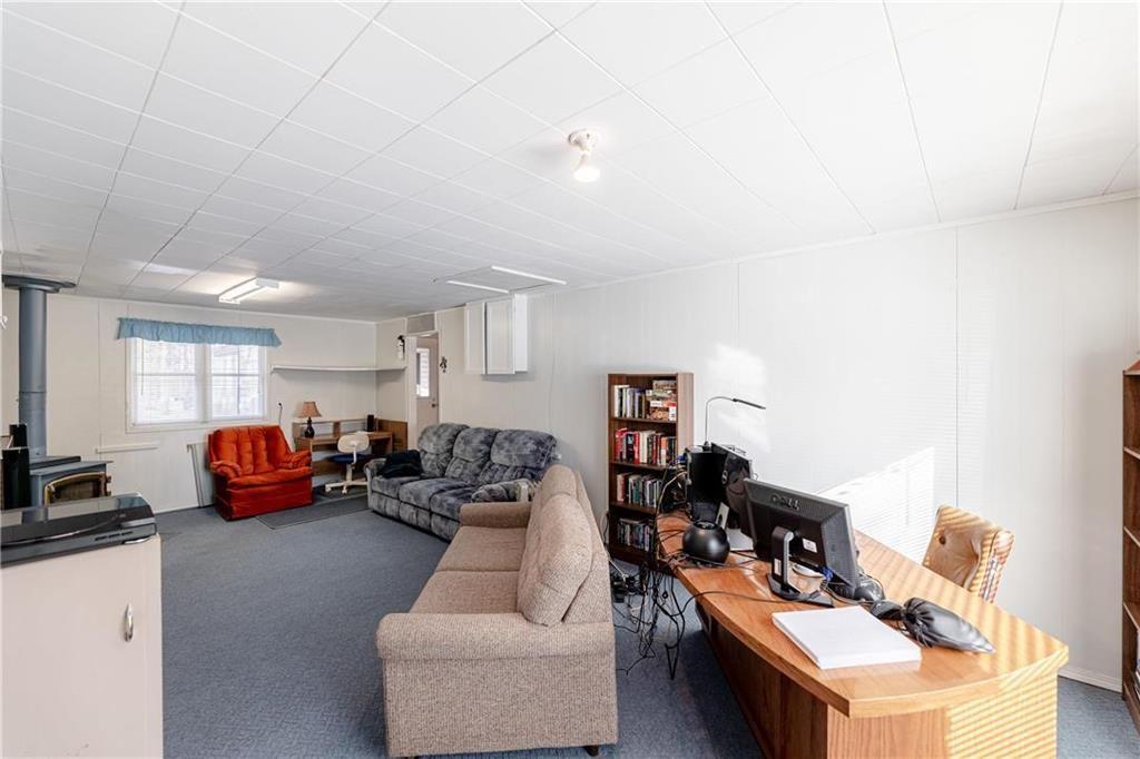 Photo 19: Photos: 25047 Road 35N Road in Kleefeld: R16 Residential for sale : MLS®# 202104811