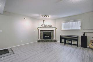 Photo 31: 87 Taravista Street NE in Calgary: Taradale Detached for sale : MLS®# A1084185