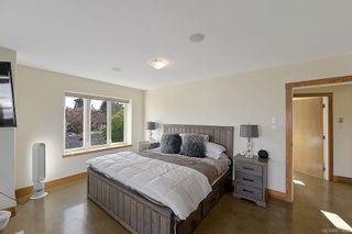 Photo 29: 513 Head St in : Es Old Esquimalt House for sale (Esquimalt)  : MLS®# 877447