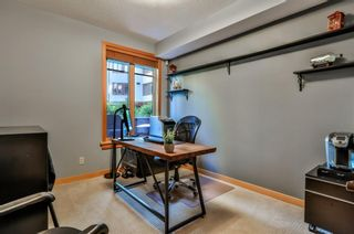 Photo 14: 112 505 Spring Creek Drive: Canmore Apartment for sale : MLS®# A1059035