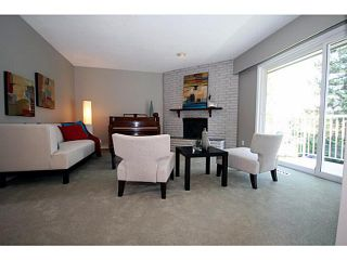Photo 6: 1140 EHKOLIE CR in Tsawwassen: English Bluff House for sale : MLS®# V998356