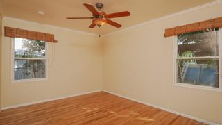 Photo 12: House for sale : 3 bedrooms : 2873 Ridge View Dr. in San Diego