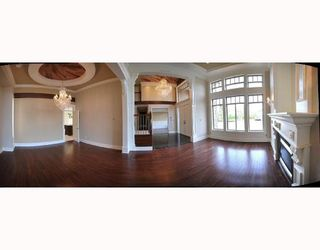 Photo 4: 4860 WEBSTER Road in Richmond: Riverdale RI House for sale : MLS®# V739428