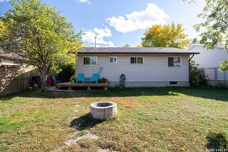Photo 25: 206 Michener Crescent in Saskatoon: Pacific Heights Residential for sale : MLS®# SK870716