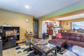 Photo 21: 2021 ELDORADO Place in Abbotsford: Central Abbotsford House for sale : MLS®# R2592209