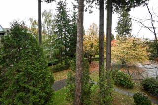 "Photo 18: 318 1740 SOUTHMERE Crescent in Surrey: Sunnyside Park Surrey Condo for sale in ""Spinnaker II"" (South Surrey White Rock)  : MLS®# R2319448"