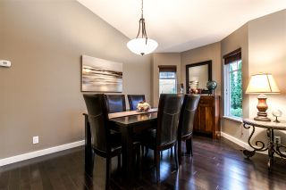 """Photo 7: 29 21138 88 Avenue in Langley: Walnut Grove Townhouse for sale in """"Spencer Green"""" : MLS®# R2013279"""