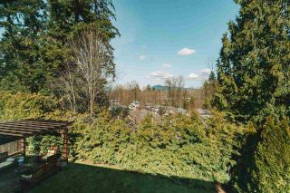 """Photo 10: 23787 115A Avenue in Maple Ridge: Cottonwood MR House for sale in """"GILKER HILL ESTATES"""" : MLS®# R2561248"""