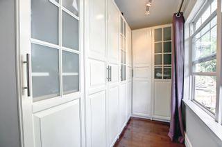 Photo 35: 12802 123a Street in Edmonton: Zone 01 House for sale : MLS®# E4261339