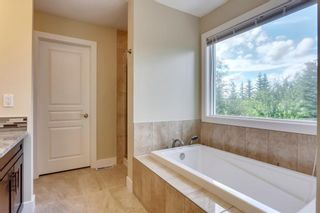 Photo 38: 118 Sienna Park Terrace SW in Calgary: Signal Hill Detached for sale : MLS®# A1074538