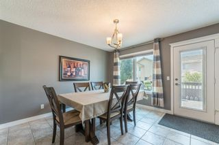 Photo 13: 128 Coral Reef Close NE in Calgary: Coral Springs Detached for sale : MLS®# A1130234