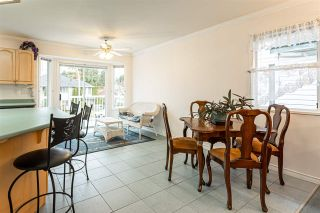 Photo 14: 19034 DOERKSEN DRIVE in Pitt Meadows: Central Meadows House for sale : MLS®# R2519317
