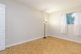 Photo 19: 98 3445 E 49TH Avenue in Vancouver: Killarney VE Townhouse for sale (Vancouver East)  : MLS®# R2548440