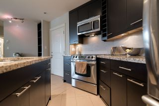 "Photo 12: 318 2970 KING GEORGE Boulevard in Surrey: Elgin Chantrell Condo for sale in ""Watermark"" (South Surrey White Rock)  : MLS®# R2011813"