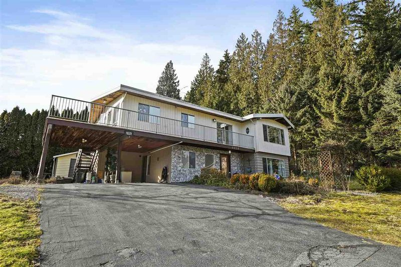 FEATURED LISTING: 4079 WELLINGTON Street Port Coquitlam
