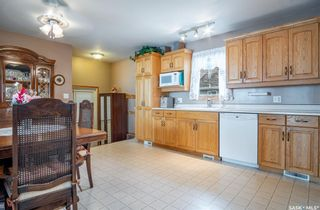 Photo 12: 513 3rd Avenue in Cudworth: Residential for sale : MLS®# SK863670