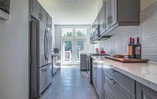 Photo 15: 105 Boulton Avenue in Toronto: South Riverdale House (3-Storey) for sale (Toronto E01)  : MLS®# E5200992