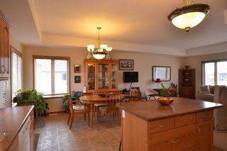 Photo 16: 48 Tyler Bay: Oakbank Single Family Detached for sale (RM Springfield)  : MLS®# 1311939