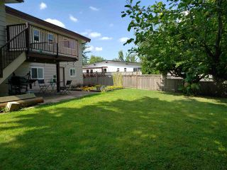 Photo 35: 3858 CHADSEY Crescent in Abbotsford: Central Abbotsford House for sale : MLS®# R2583518