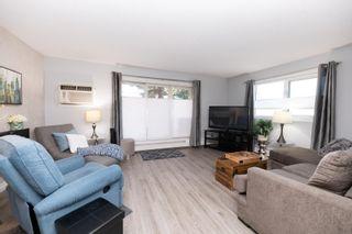 Photo 9: 112 10935 21 Avenue in Edmonton: Zone 16 Condo for sale : MLS®# E4252283