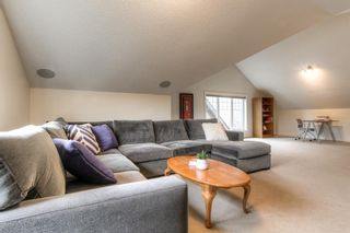 Photo 36: 9 MARY DOVER Drive SW in Calgary: Currie Barracks Detached for sale : MLS®# A1107155