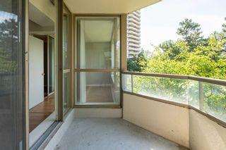 Photo 30: 231 3 Greystone Walk Drive in Toronto: Kennedy Park Condo for sale (Toronto E04)  : MLS®# E5370716