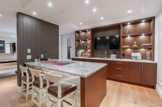 Photo 32: 1376 W 26TH Avenue in Vancouver: Shaughnessy House for sale (Vancouver West)  : MLS®# R2508211