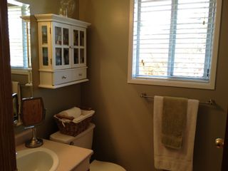 Photo 9: : House for sale : MLS®# 356284