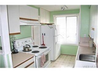 Photo 5:  in VICTORIA: Vi Mayfair House for sale (Victoria)  : MLS®# 431350