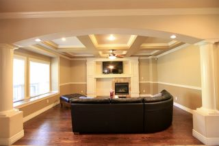 """Photo 6: 16135 111A Avenue in Surrey: Fraser Heights House for sale in """"Fraser Heights"""" (North Surrey)  : MLS®# R2341912"""