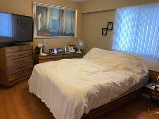 """Photo 9: 311 11816 88 Avenue in Delta: Annieville Condo for sale in """"SUNGOD VILLA"""" (N. Delta)  : MLS®# R2535497"""