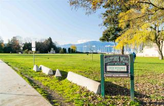 Photo 30: 2710 POINT GREY Road in Vancouver: Kitsilano House for sale (Vancouver West)  : MLS®# R2568558