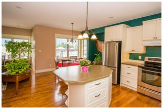 Photo 18: 1720 Northeast 24 Street in Salmon Arm: Lakeview Meadows House for sale (NE Salmon Arm)  : MLS®# 10105842