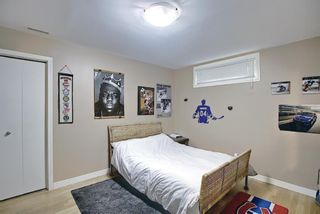 Photo 19: 13843 Evergreen Street SW in Calgary: Evergreen Detached for sale : MLS®# A1099466
