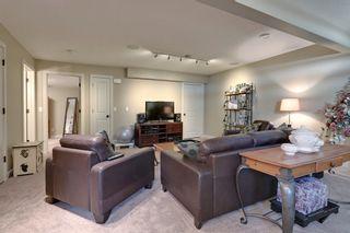 Photo 21: 11 Cranarch Landing SE in Calgary: House for sale : MLS®# C4007991