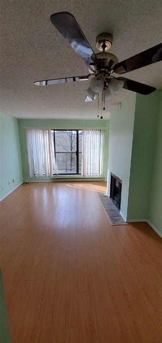 """Photo 2: 303 13364 102 Avenue in Surrey: Whalley Condo for sale in """"THORNBURY MANOR"""" (North Surrey)  : MLS®# R2556146"""